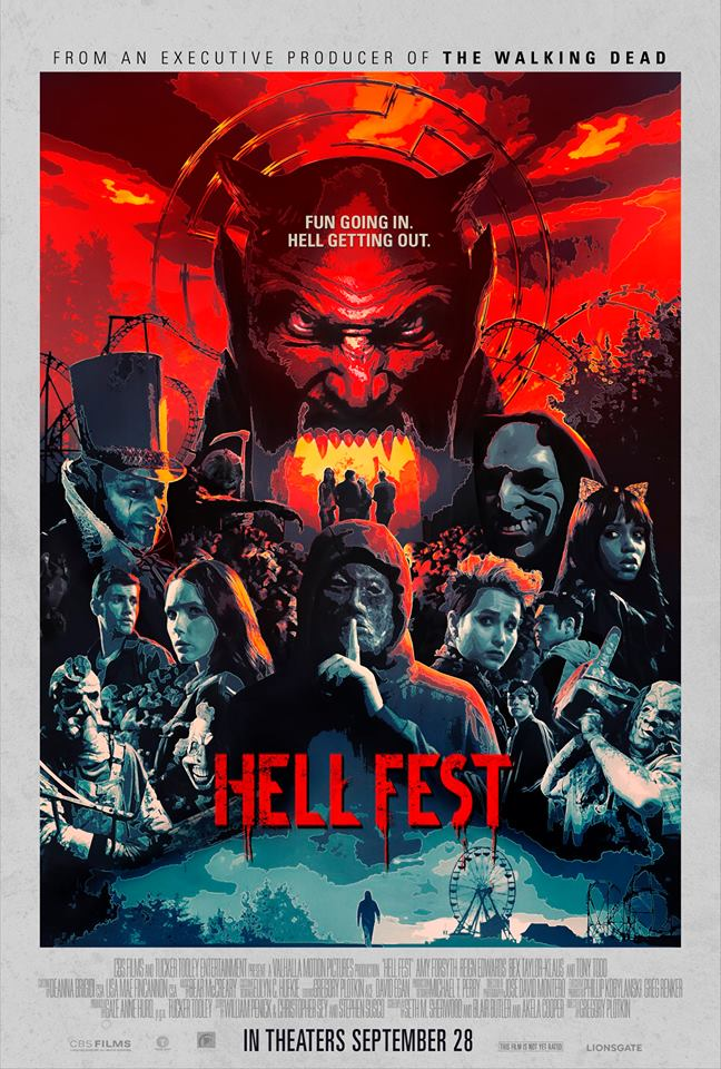 hell-fest-movie-poster
