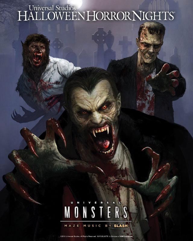 universal-monsters-maze-at-halloween-horror-nights-2018