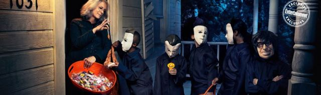 ew-exclusive-halloween-photo