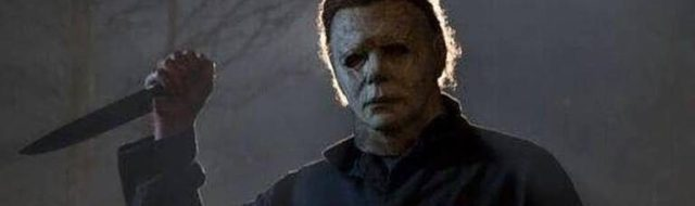 New 'Halloween' Heritage Trailer Recaps Michael Myers' Murders