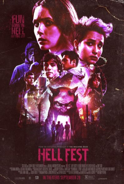hell-fest-throwback-poster