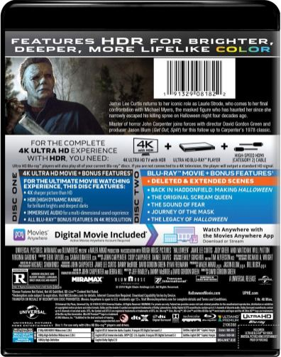 halloween-2018-4k-ultra-hd-blu-ray-back