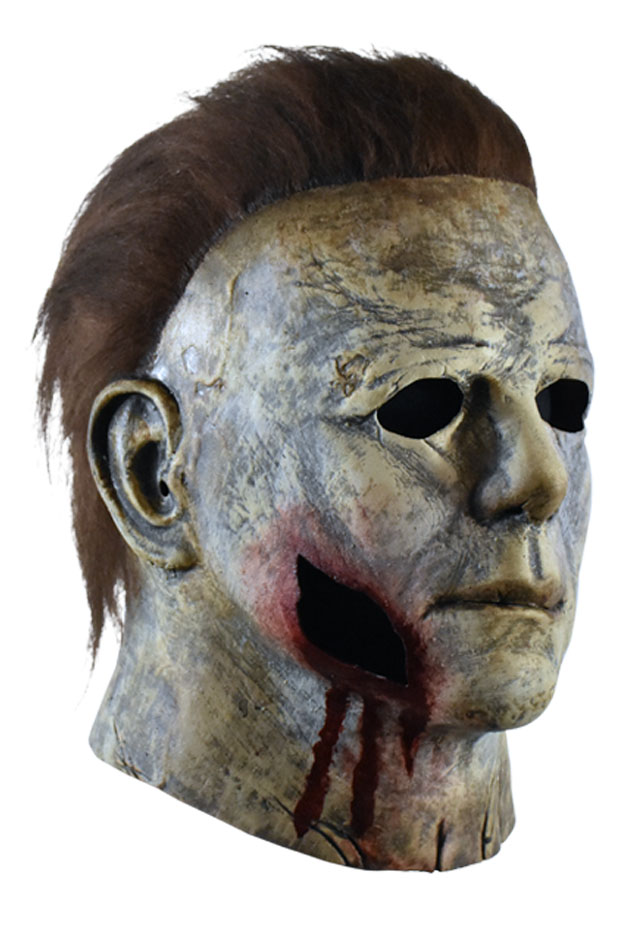 trick-or-treat-studios-halloween-2018-michael-myers-bloody-edition-mask-02