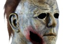 Trick or Treat Studios Reveals 'Halloween' 2018 Michael Myers Bloody Edition Mask