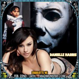 danielle-harris-mad-monster-party-2019