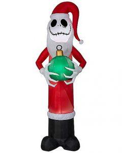 jack-skellington-santa-8ft-inflatable