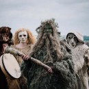 Ireland's Puca Festival to Celebrate the Birthplace of Halloween