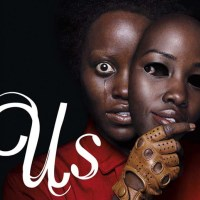 [Giveaway] Win Jordan Peele's 'Us' on Blu-ray!