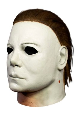 The Boogeyman Michael Myers Mask by Trick or Treat Studios-02