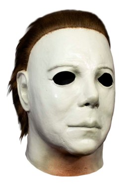 The Boogeyman Michael Myers Mask by Trick or Treat Studios-03