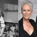 Jamie Lee Curtis Promises More of '78 Cast Coming to 'Halloween Kills'