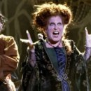 'Hocus Pocus' Sequel Coming to Disney+