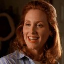 [Interview] Judith Hoag Reflects on Her Time in 'Halloweentown'