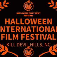 2020 Halloween International Film Festival Announced