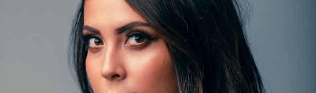 Gigi Saul Guerrero to Direct Horror Feature '10-31′