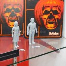 Super7 Announces Michael Myers and Laurie Strode ReAction Figures