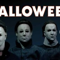 12″ Michael Myers and Art the Clown Figures Coming from Trick or Treat Studios
