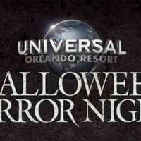 Universal Halloween Horror Nights Returns to Orlando in 2021