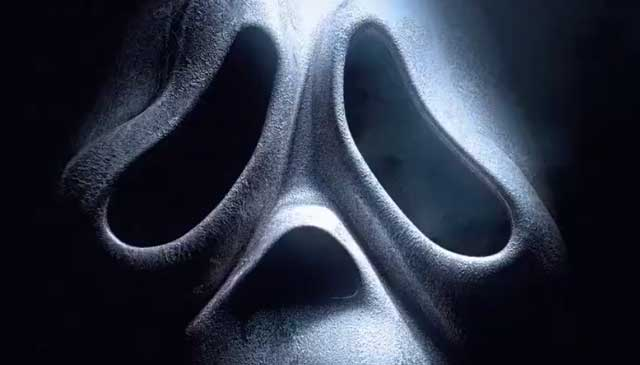 New 'Scream' Movie to Begin Filming Sept. 22 in Wilmington, NC | Halloween Daily News