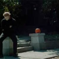 Michael Myers Comes Home to Find 'Halloween Is Canceled' in New Short Film