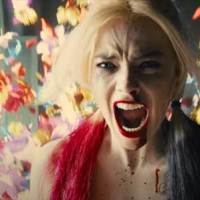 New Trailer for 'The Suicide Squad' Puts Superman in ICU