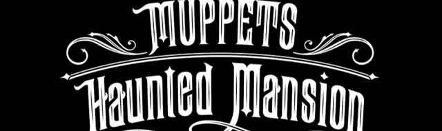 'Muppets Haunted Mansion' Halloween Special Coming to Disney+
