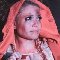 Kings Dominion Halloween Haunt 2021 Celebrates 20 Years of Fear