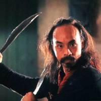 [Interview] Stuntman Al Leong on 'Big Trouble in Little China', 'Die Hard', 'Bill and Ted'