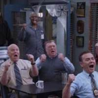 'Brooklyn Nine-Nine' Goes Out with a Fitting Halloween Farewell