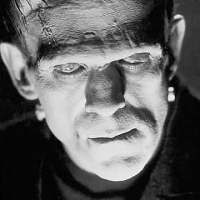 TCM Announces 2021 Classic Horror Halloween Weekend Marathon
