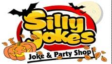 sillyjokes