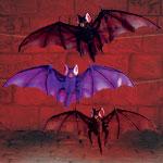 bats 399