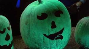 glow-pumpkins