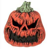 pumpkin fogger mister halloween asda