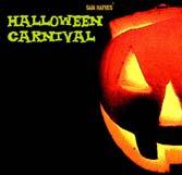Sam Haynes Halloween Carnival Halloween music