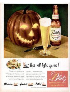 blatz-beer-halloween-ad