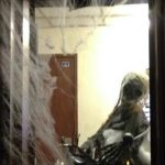asda halloween 2014 zombie