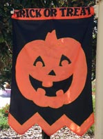 halloween-sign-1