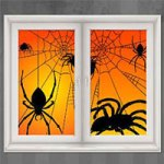 giant-spider-window-silhouettes-HALLDEC244_v2
