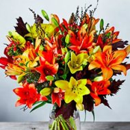 521157_a_scented-autumn-lily-bouquet-521157