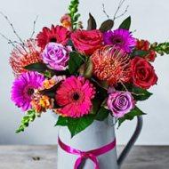 835206_a_vibrant-autumn-jug-835206
