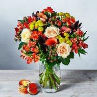 852319_a_halloween-jack-o-lantern-bouquet-852319