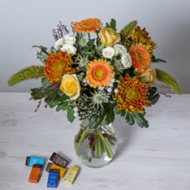 863065_a_autumn-morning-bouquet-863065