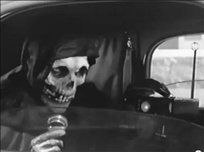 🎥 💀 the Crimson Ghost (1946) FULL MOVIE 3