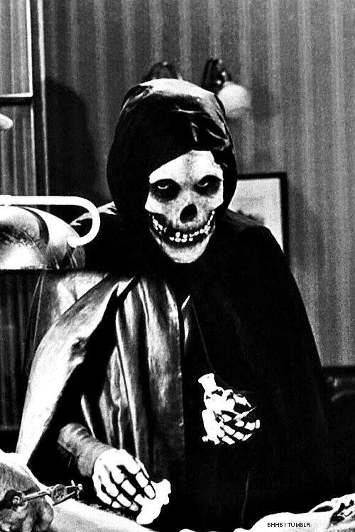🎥 💀 the Crimson Ghost (1946) FULL MOVIE 4