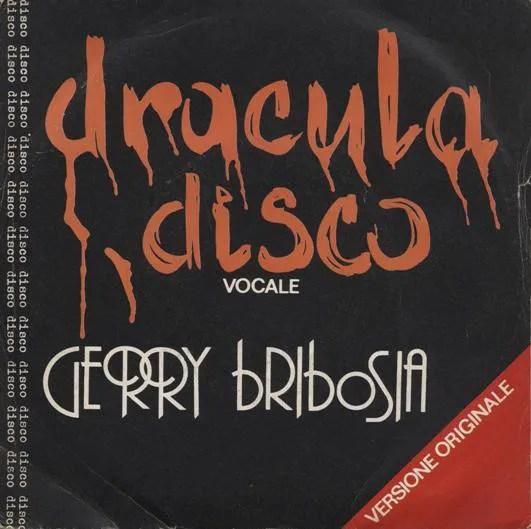 Disco Dracula 2