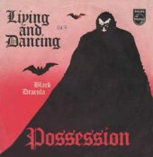 Posted on October 28, 2018 by darkness 🎵 Disco Dracula 🦇 Disco Dracula 🕺🦇 The 1970's disco genres spawned a slew of monster tunes to accommodate the dance rhythms of the time. Recording studios released countless Singles worldwide. Here are a few that we found. disco-dracula-3 disco-dracula-2 disco-dracula-1 disco-dracula-4a disco-dracula-4b disco-dracula-5 Tubular Bells, Discoversion (1976) Excorcist Soundtrack Remix Hot Blood, Soul Dracula, France (1975) Living & Dancing – Possession, Black Dracula (1978)