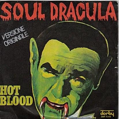 Disco Dracula 1