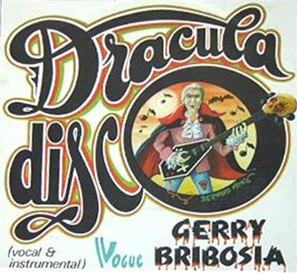 Disco Dracula 5