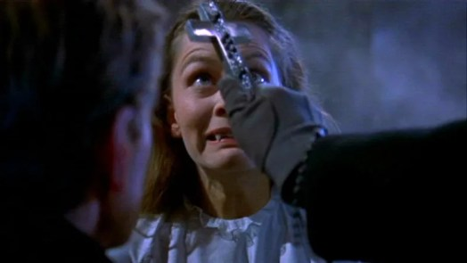 ? the Horror of Dracula ⚰️ (1958) FULL MOVIE 58